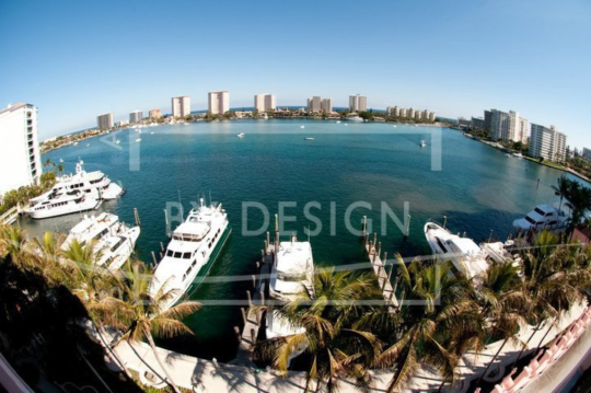 Yacht Charters, Photography, Waquine