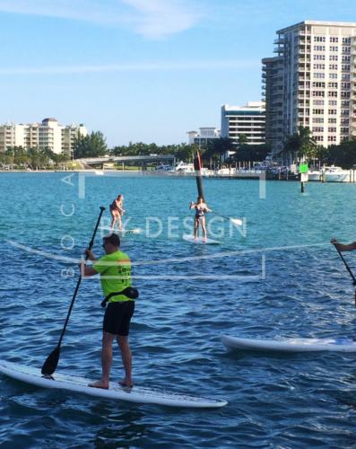 paddleboarding, Photography, Waquine