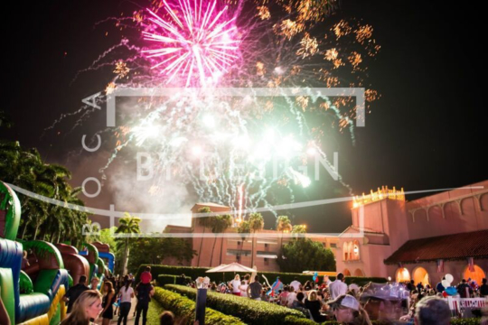 Sparkle, Resort 4th of July 2016, 07.04.16, Grand Ballroom (32)
