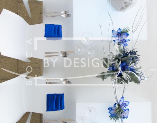 Feature, Photography, Studio Em