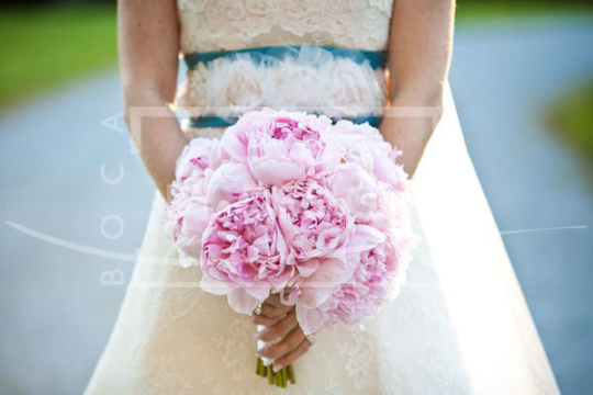 Pretty Pink Florals. Photography, Creative Focus