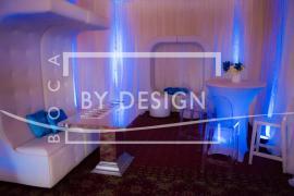 Comfy, Photography, Studio EM