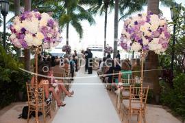 Waterside Wedding. Photography, BBD