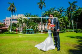 Wedding Bliss, Photography, Munoz