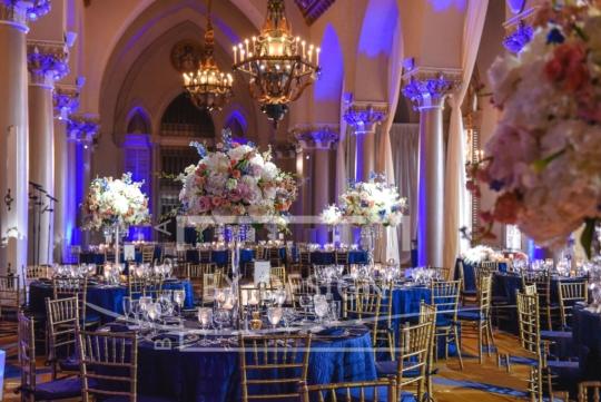 Azure Wedding, Photography, Domino Arts