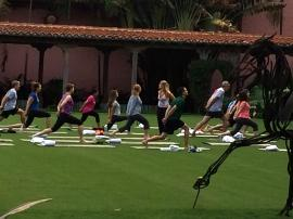Yoga, Photography, Boca By Design