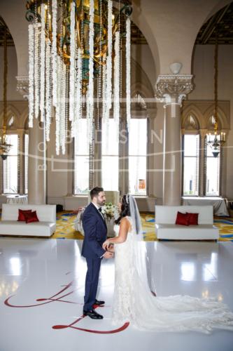 Generous Wedding Decor, Photography, Adam Opris