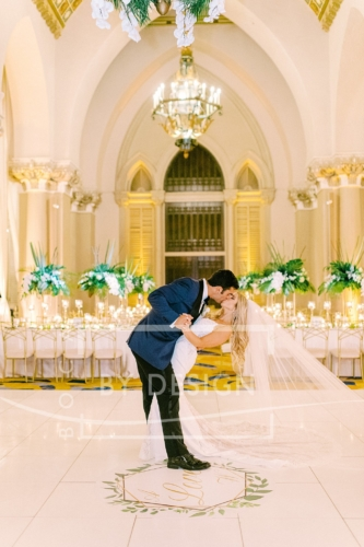 Luxurious Bride, Photography, Masson Liang