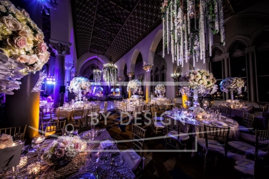 Wow Wedding, Photography, Munoz